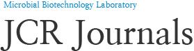 subtitle_JCR Journals.png